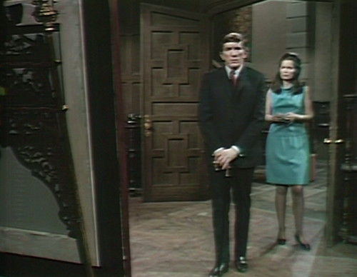 473 dark shadows portrait barnabas vicki