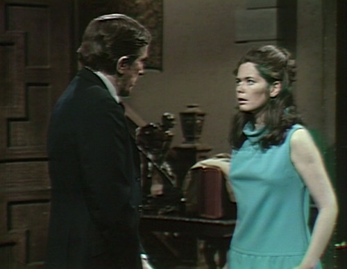 473 dark shadows secrets barnabas vicki