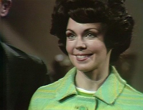 473 dark shadows wife cassandra