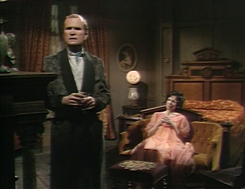474 dark shadows suffering roger cassandra