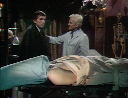 476 dark shadows rant barnabas lang