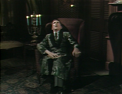 477 dark shadows dream barnabas