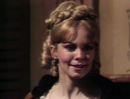 477 dark shadows dream curse angelique
