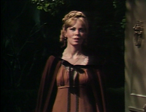477 dark shadows drift angelique