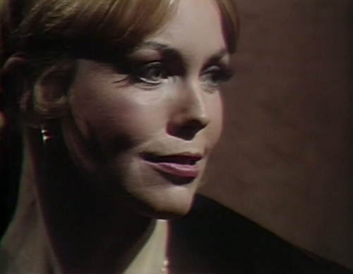 477 dark shadows ice angelique