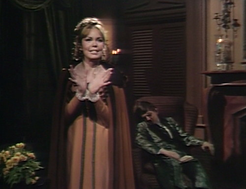 477 dark shadows intro angelique
