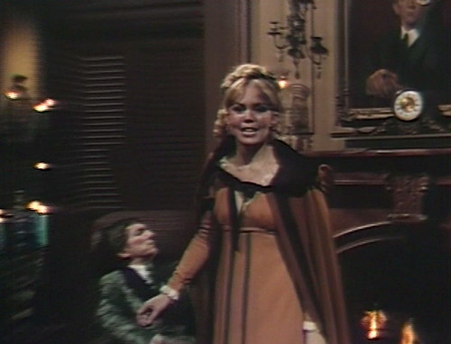 477 dark shadows pass angelique