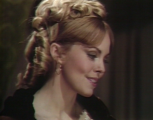 477 dark shadows power angelique