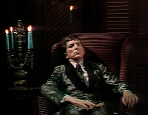 477 dark shadows sleepy barnabas