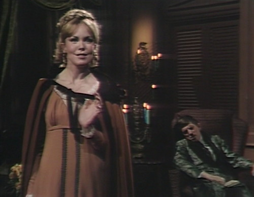 477 dark shadows tell angelique