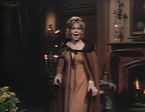 477 dark shadows terror angelique