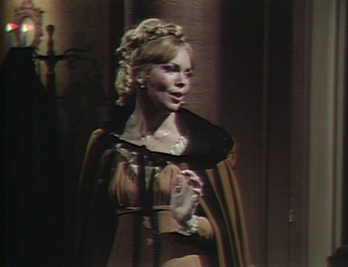 477 dark shadows then you angelique