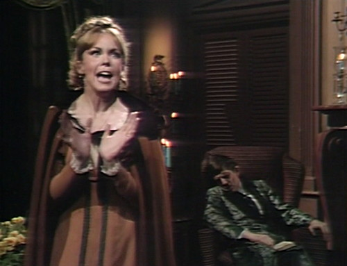 477 dark shadows unbearable angelique