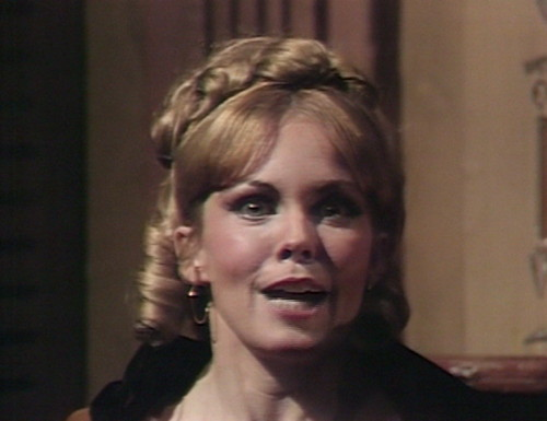 477 dark shadows wth angelique