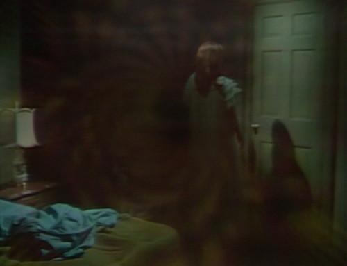 478 dark shadows door maggie