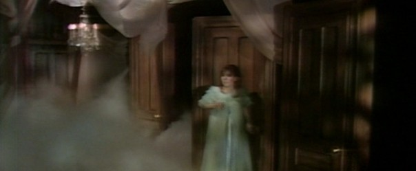 478 dark shadows dream curse maggie