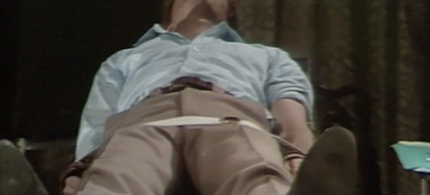 479 dark shadows crotch jeffc