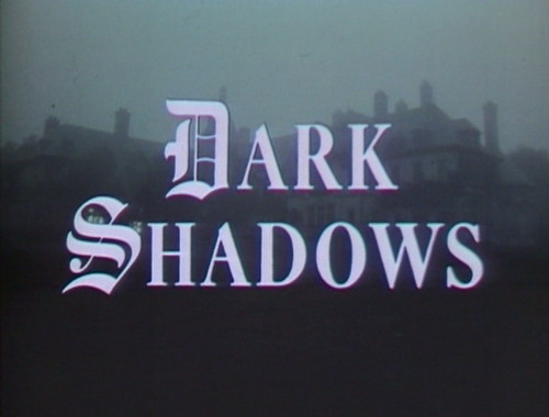 480 dark shadows