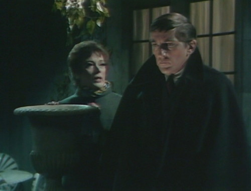 481 dark shadows master julia barnabas