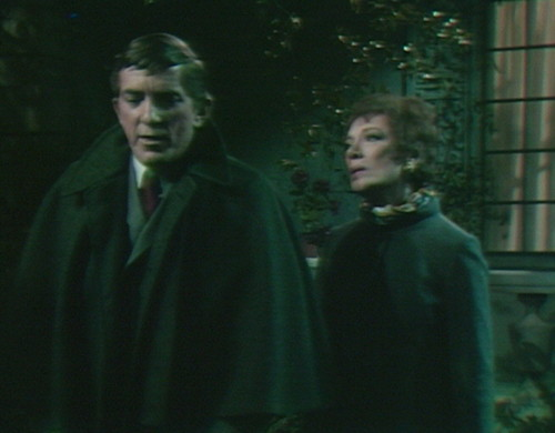 481 dark shadows plan barnabas julia