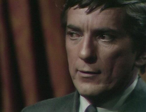481 dark shadows promise barnabas