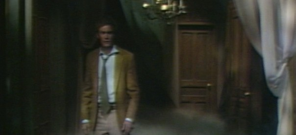 482 dark shadows dream jeff