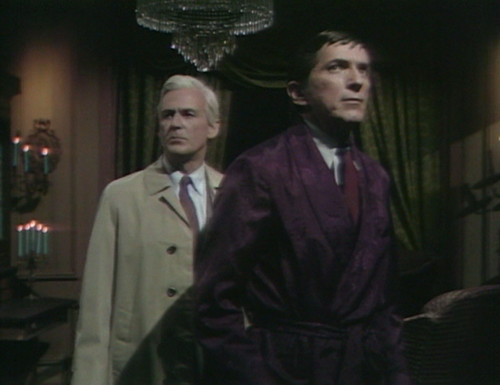 482 dark shadows purple lang barnabas