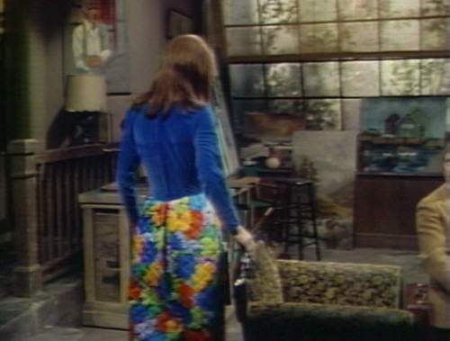 482 dark shadows skirt maggie