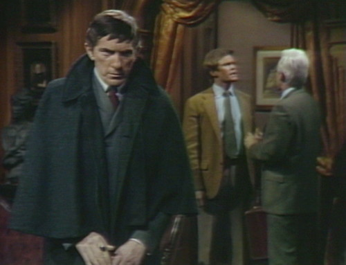 482 dark shadows ties barnabas jeff