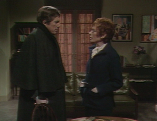 483 dark shadows best barnabas julia