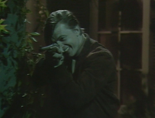 483 dark shadows gun willie