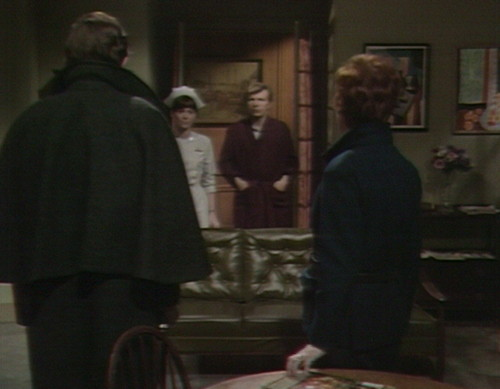 483 dark shadows nurse willie