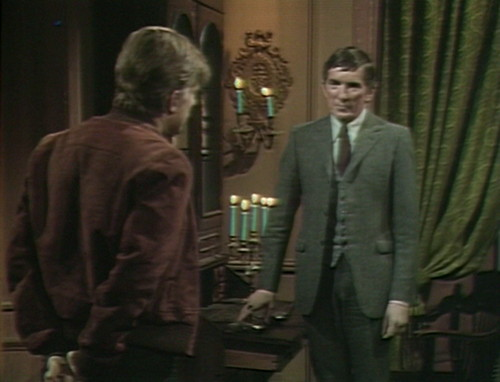 484 dark shadows perceptive willie barnabas