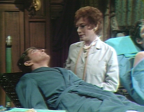 485 dark shadows feels barnabas julia