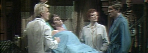 485 dark shadows huge naked dead guy