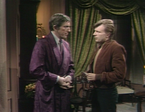 485 dark shadows promise barnabas willie