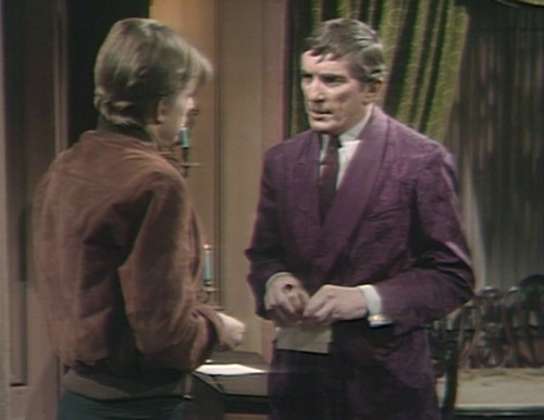 485 dark shadows seriously willie barnabas