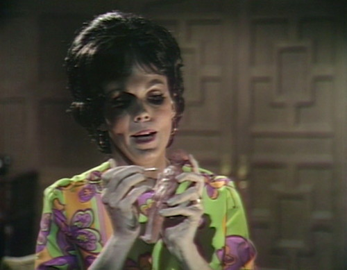 485 dark shadows voodoo cassandra