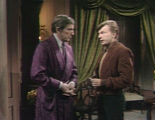 485 dark shadows work barnabas willie