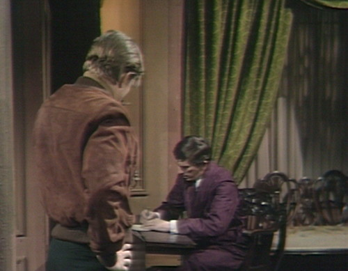 485 dark shadows write willie barnabas
