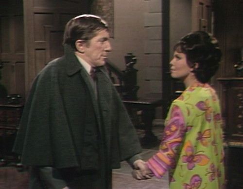 486 dark shadows confront barnabas cassandra