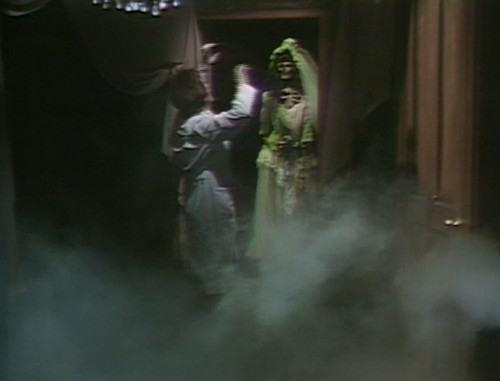 486 dark shadows dream julia