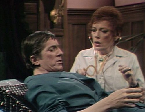 486 dark shadows same barnabas julia