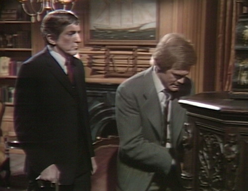 487 dark shadows cabinet barnabas jeff