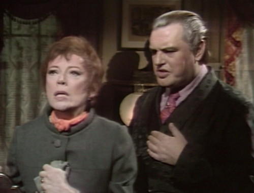 487 dark shadows frustrate julia stokes