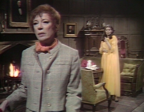 487 dark shadows nerves julia vicki