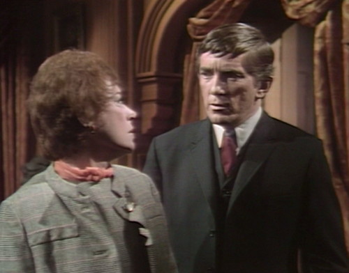 487 dark shadows precious julia barnabas