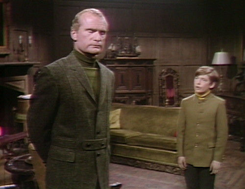 489 dark shadows collinwood roger david