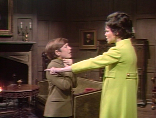 489 dark shadows wonder david cassandra