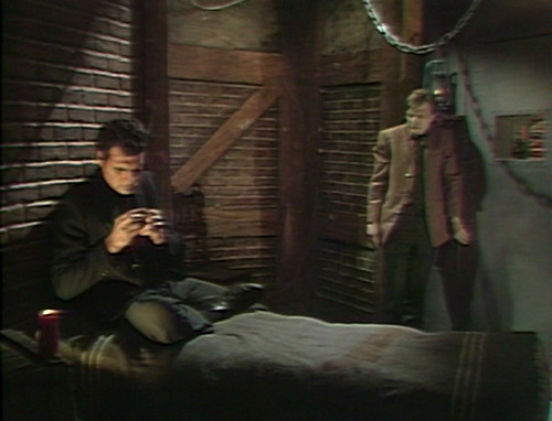 494 dark shadows adam willie prison